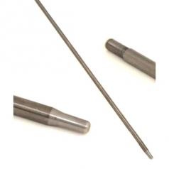 Гарпун каленый (сталь Sandvik) 7мм 450