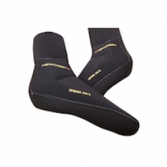 Неопреновые носки