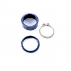 Стропорное кольцо и втулка для Cressi SL/Star