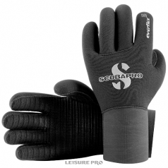 Перчатки Scubapro Everflex 5 мм.