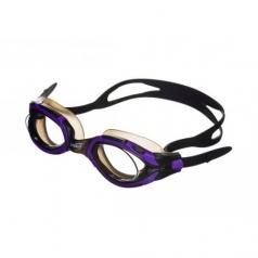 Очки для плавания Saeko LEGЕND