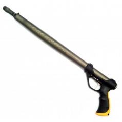 Ружье Pelengas Magnum 45+