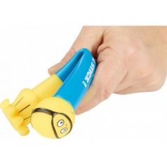 Комплект детских подводных палочек для плавания 4 шт Cressi