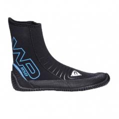 Боты Waterproof серия спорт 5 мм.