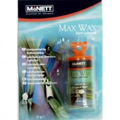 MAX-WAX, воск для молний, 21 г